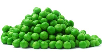 Frozen-Green-Peas.jpg_350x350